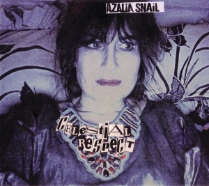 Azalia Snail - Celestial Respect, 2011
