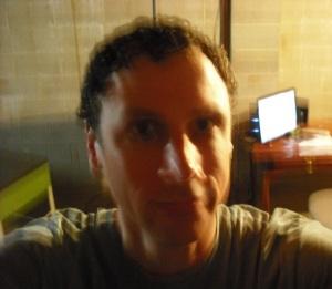 Ian C Stewart