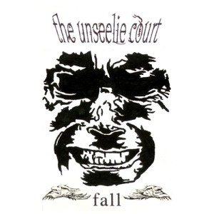 The Unseelie Court - Fall